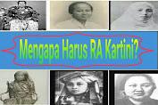 Ternyata ada 2 Wanita Lebih Hebat dari Ra Kartini