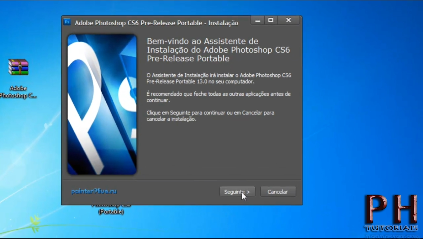adobe photoshop cs6 crack free download for windows 7