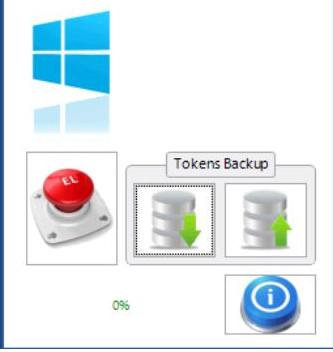 http://www.radenkomputer.com/2017/08/cara-mengaktipkan-windows-10-semua.html