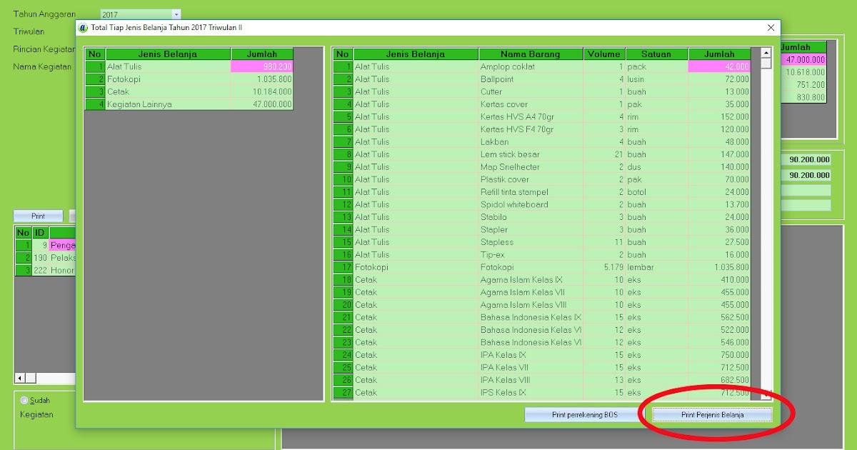 Download firmware bb 9300 bahasa indonesia kelas - flexibio