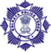 Kolkata Police Recruitment Board (KPRB) Recruitments (www.tngovernmentjobs.in)
