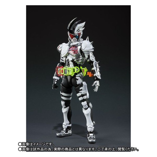 https://www.biginjap.com/en/pvc-figures/23851-kamen-rider-ex-aid-kamen-rider-genm-zombie-action-gamer-level-x-0.html