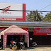 Info Daftar Alamat Dan Nomor Telepon Bengkel/Dealer Resmi Motor Honda Ciamis