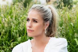 Jillian Cardarelli Age, Wiki, Biography, Husband, Family, Instagram, Net Worth