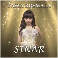 Tasya Rosmala - Sinar Mp3