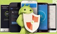 Impedire manomissioni di Android
