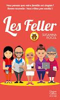 https://www.lesreinesdelanuit.com/2020/04/les-feller-de-susanna-fogel.html