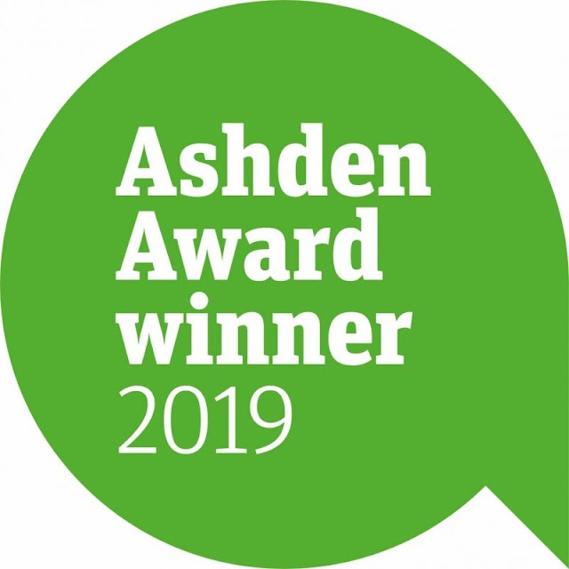 Ashden Awards For Sustainable Energy Pioneers 2020
