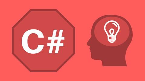 C# Advanced Topics - The Next Logical Step