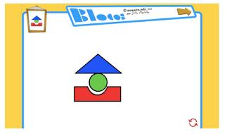 http://www.cercifaf.org.pt/mosaico.edu/ca/blocos.html