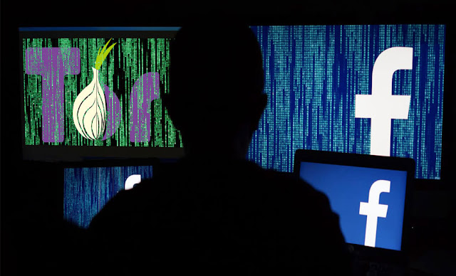 Personal Information of More Than 1.5 Billion Facebook Users Sold on Hacker Forum