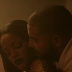 "Video:  Rihanna ft Drake ""Work"""