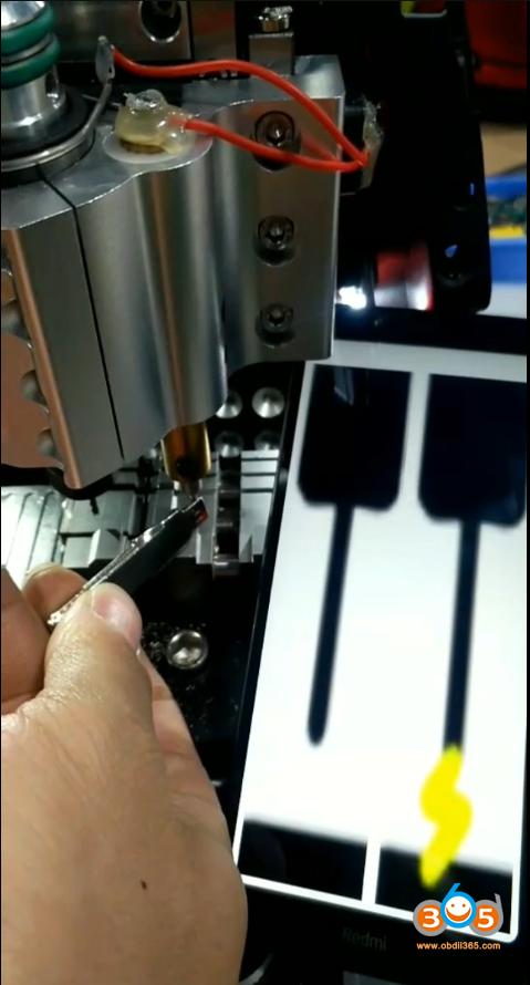 risolvere-2m2-serbatoio-rottura-trincia-11