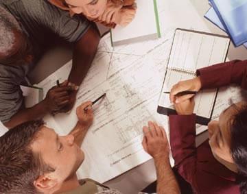 Pengantar Bisnis Riset Dan Statistik Dalam Bisnis