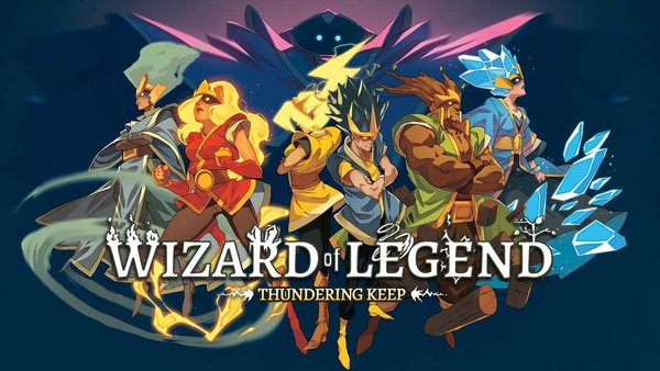 wizard-of-legend-thundering-keep