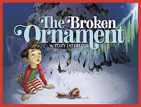 broken-ornament.jpg