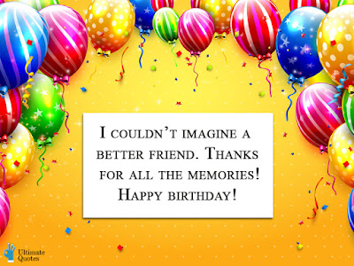 birthday-wishes-images-29