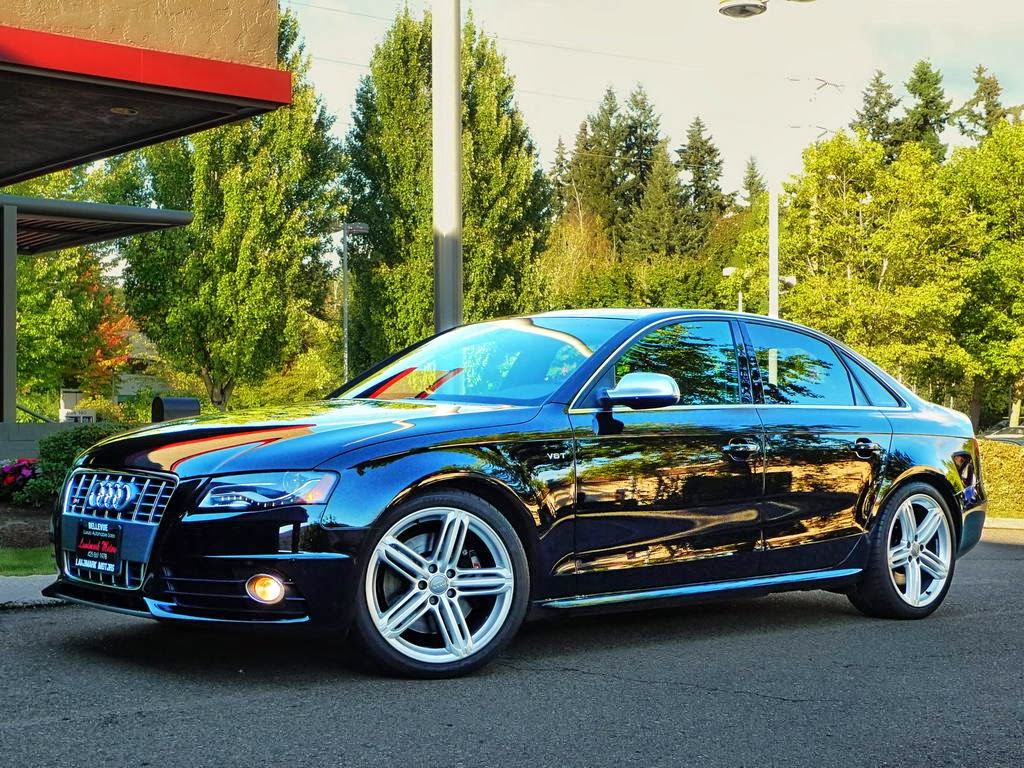 medium resolution of masterful 333hp awd quattro supercharged sport performance sedan with premium plus and very loaded with the navigation w camera rear park assist
