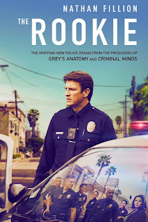 The Rookie: Season 1, Episode 4