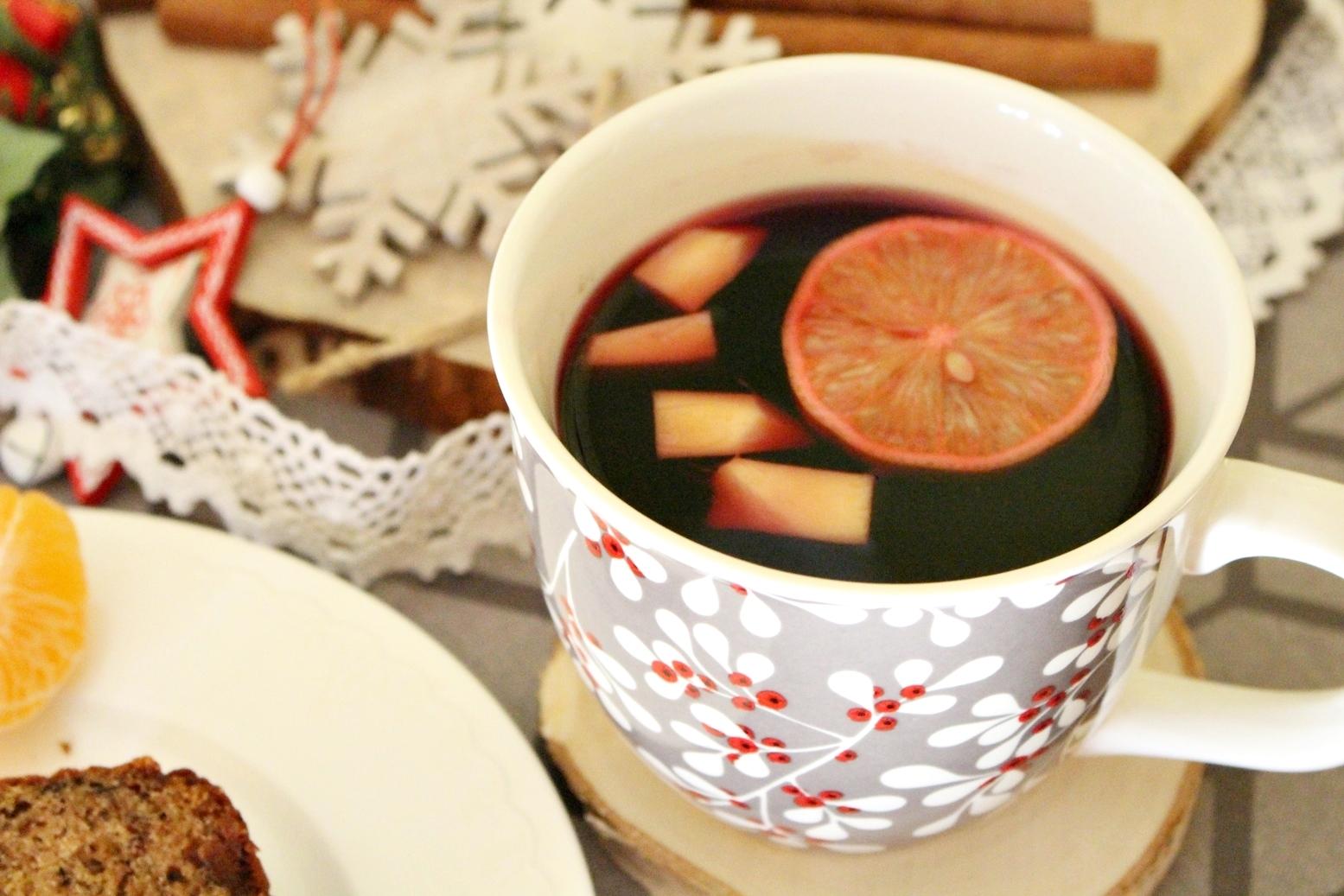 blogmas_herbata_tea