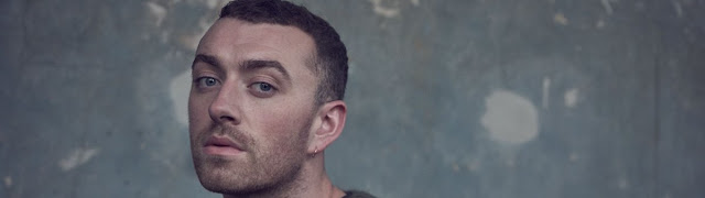 Video: Sam Smith - Too Good At Goodbyes