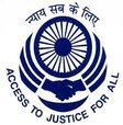 dlsa-shravasti-recruitment-career-latest-district-court-jobs-vacancy-notification