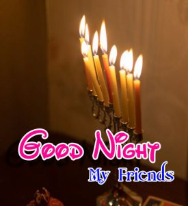 Beautiful Good Night 4k Images For Whatsapp Download 147