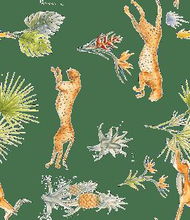 seamless-repeat-tiger-print