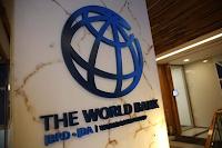 Pengertian Bank Dunia, Sejarah, Tujuan, Peran, Fungsi, dan Lembaganya