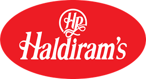 Haldiram Customer Care Number India