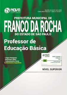 http://www.novaconcursos.com.br/apostila/impressa/prefeitura-de-franco-da-rocha/impresso-prefeitura-franco-rocha-sp-2017-professor-educacao-basica?acc=81e5f81db77c596492e6f1a5a792ed53