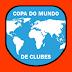Fifa reafirma vontade de fazer o Mundial de Clubes com 24 equipes, mas ainda sem data