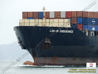 Log-In Endurance