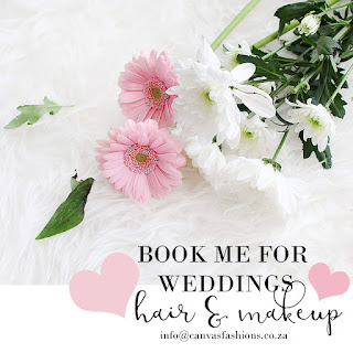 makeup artist, hair stylist, makeup, hair, weddings, matric dances, book me, freelance makeup artist
