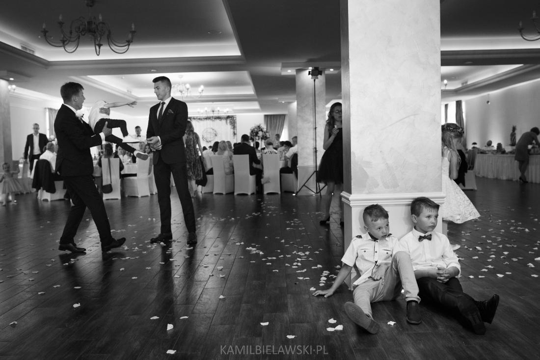 międzyrzec podlaski ślub zdjęcia