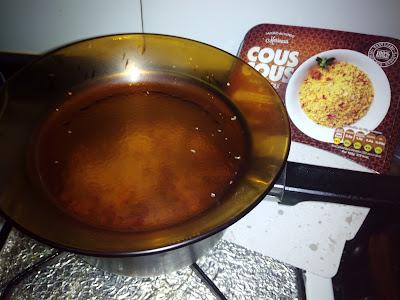 cous-cous-marroqui
