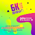 SEO ROSA 6K 2019 – CAMPINAS/SP