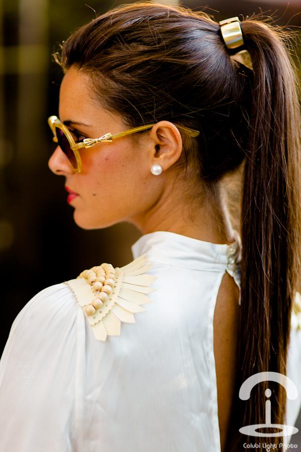 DIY Burberry Prorsum inspired blouse-386-crimenesdelamoda