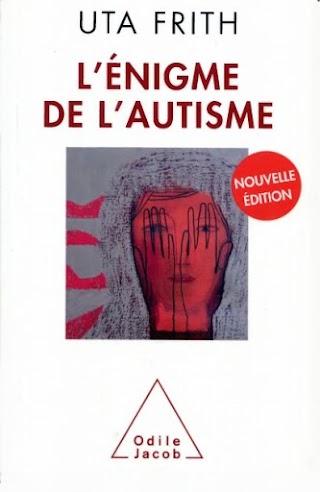 L'énigme de l'autisme.pdf