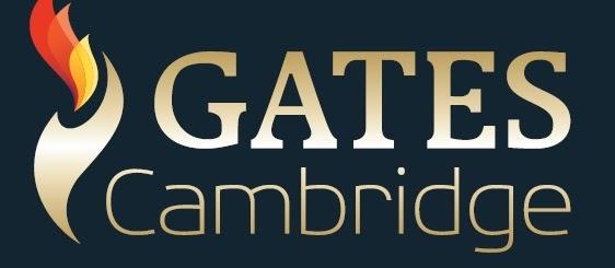 Review Beasiswa Gates Cambridge Untuk Kuliah di S2 S3 sebesar US $210 juta