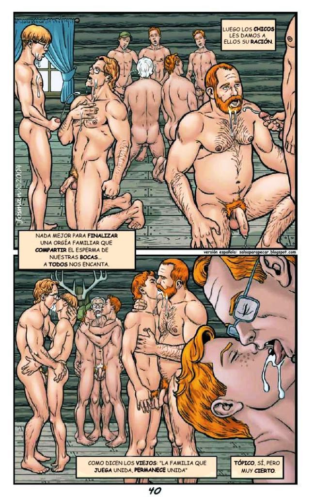 μαύρο γυμνό λεσβιακό πορνό