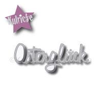 https://www.kulricke.de/de/product_info.php?info=p371_osterglueck-stanze.html