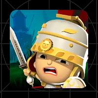 World of Warriors Apk Download Mod+Hack