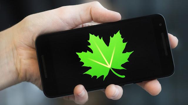 حمل تطبيق Greenify لعمل نقلة نوعية في أداء هاتفك الذكي :)  مهمة هذا التطيبق هي أيقاف جميع التطبيقات بشكل كامل التي لا تحتاجها أو بعد الأنتهاء من العمل عليها وذلك ومن خلال تجميدها وبهذه الطريقة سوف تتخلص من مشكلة تشنج الجهاز و أنتهاء شحن البطارية بسرعة