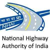 NHAI Internship Scheme 2019