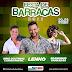 Tradicional Festa de Barracas será realizada nos dias 22 e 23 de setembro