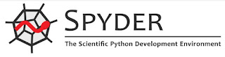 Best Python IDE