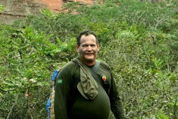 Servidor da Funai morre por flechada no tórax disparada por indígenas isolados