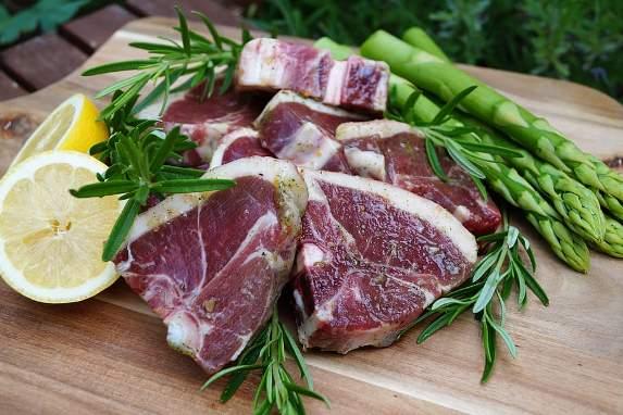 cara menurunkan kolesterol selama idul adha