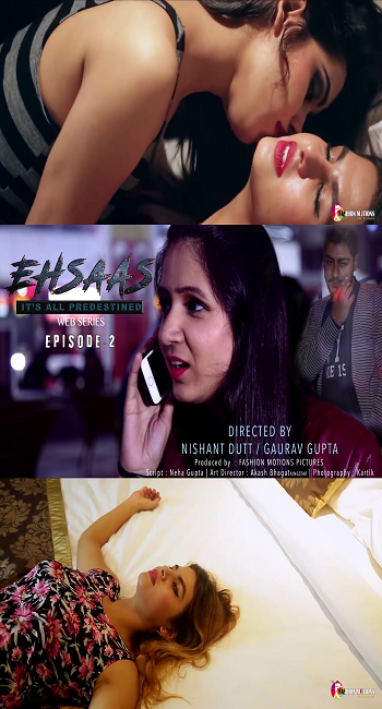 Ehsaas Dosti webseries download free, Ehsaas Dosti webseries download 480p, Ehsaas Dosti webseries download 720p, Ehsaas Dosti webseries download 300mb